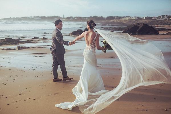 floaty-Pronovias-wedding-gown