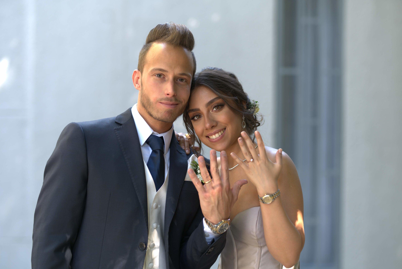 demande en mariage lyon
