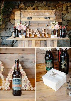wedding planner le mans