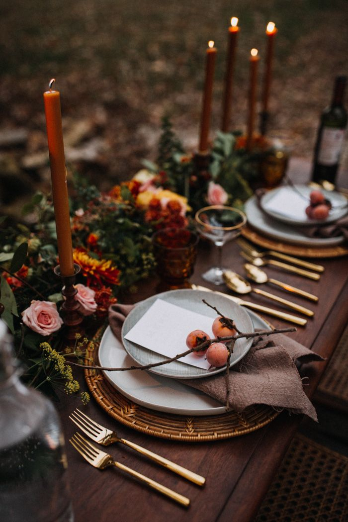 Wedding planner aquitaine