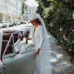 les mariages sur 3 jours par d day wedding planner lyon