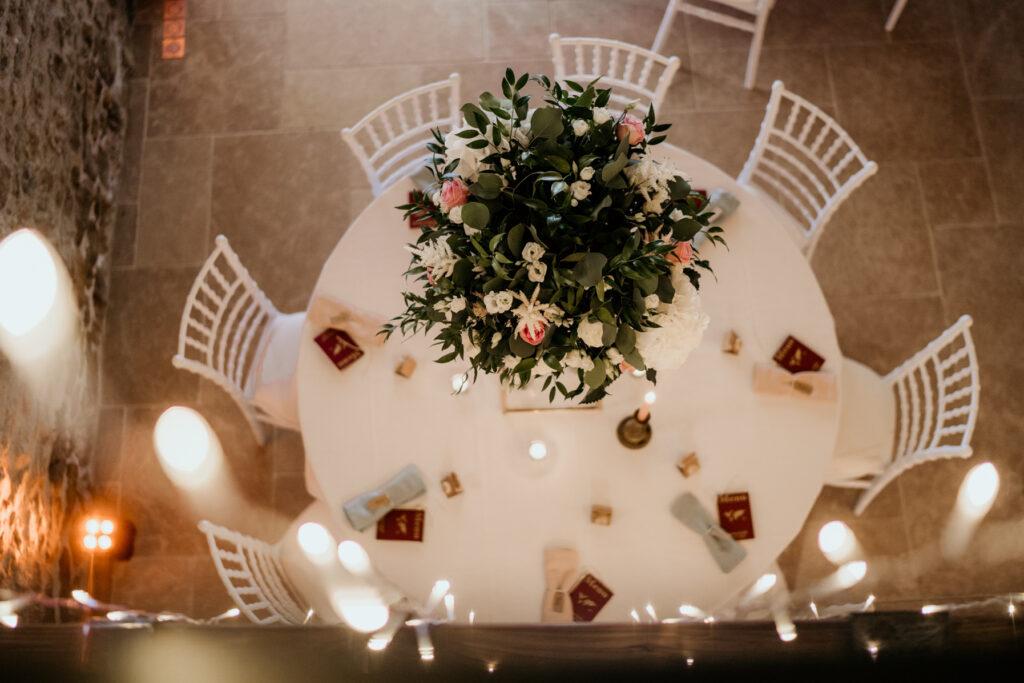 wedding planner lyon  d day organisation mariage décoration voyage