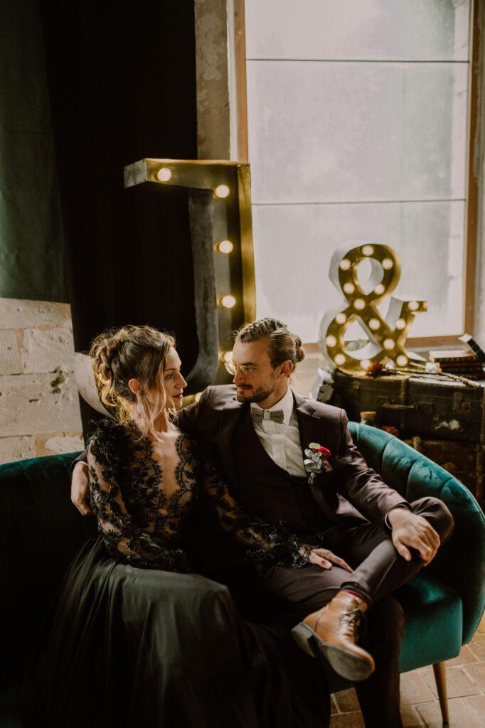 mariage normandie organisation de mariage