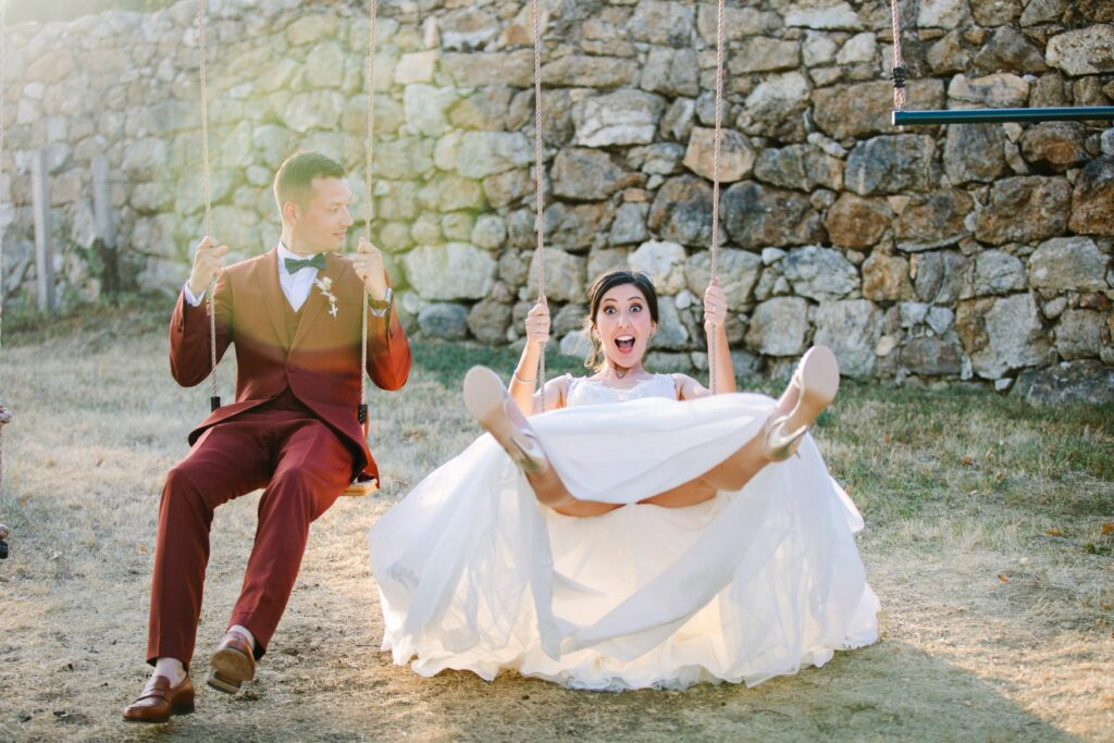 organisatrice de mariage beaujolais