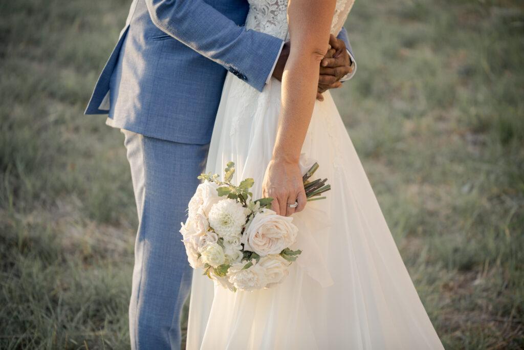 fleurs de mariage rose blanc ardeche wedding planner d day organisation mariage