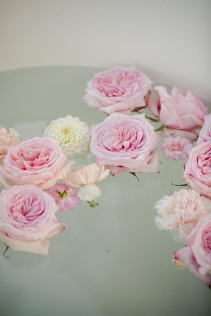 decoration mariage boheme rose drome provencal wedding planner d day organisation mariage