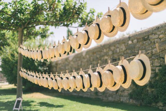 wedding planner la mans