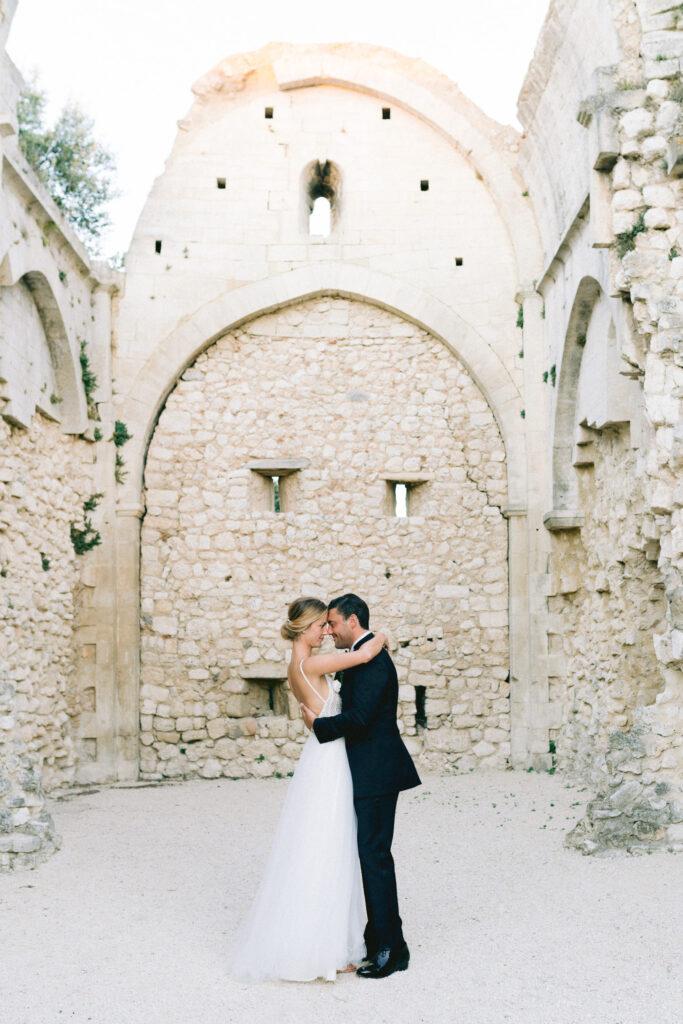 wedding planner drome provencal mariage montélimar