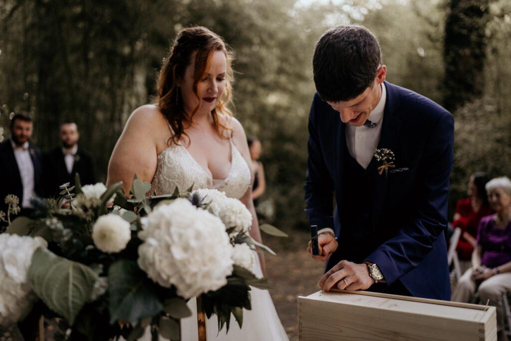 rituel du vin mariage bourgogne wedding planner lyon organisation mariage beaujolais