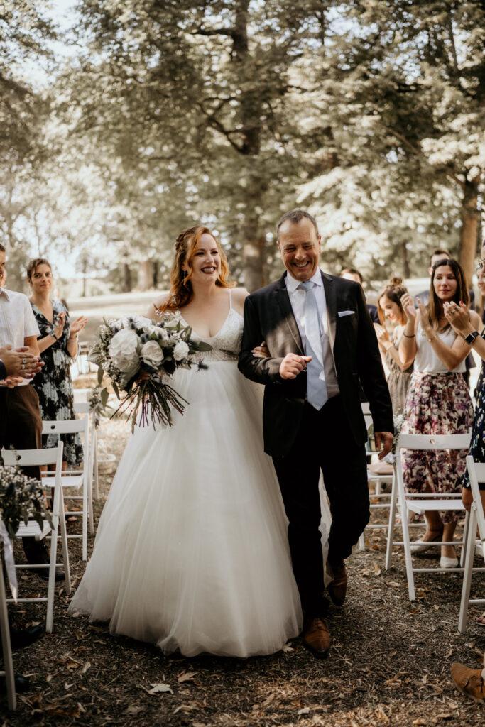 ceremonie laique bourgogne wedding planner lyon organisation mariage beaujolais  organisation mariage dijon