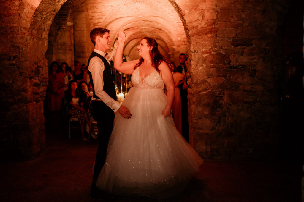 premiere danse mariage slow mariage wedding wedding planner lyon organisation mariage beaujolais