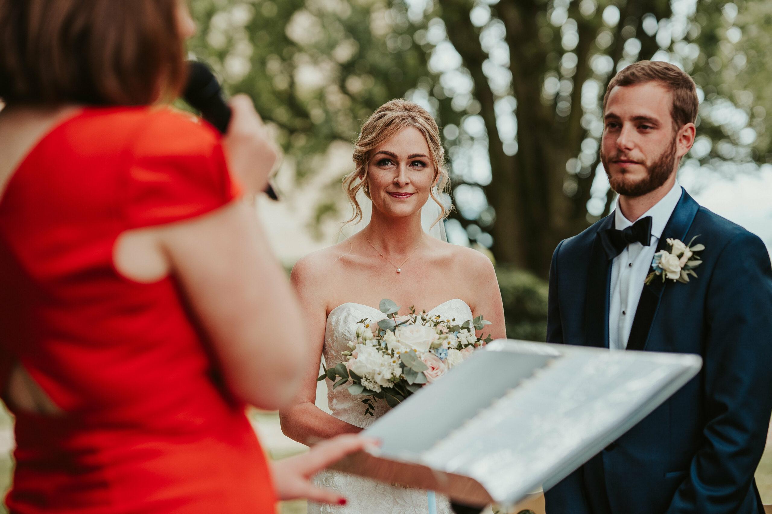 franchise wedding planner postulation candidater organisation mariage