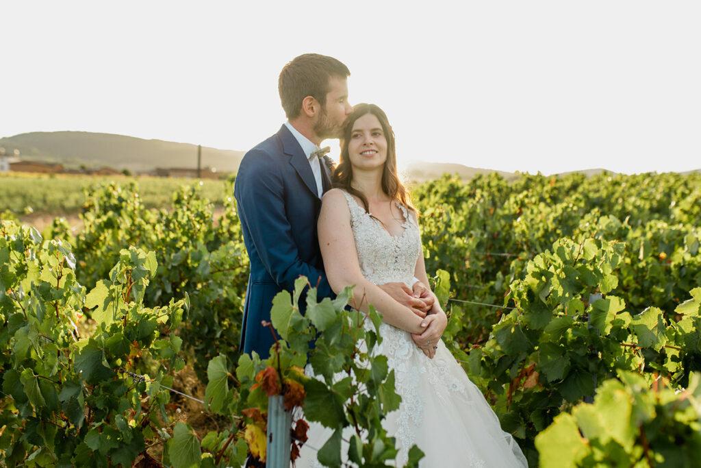 mariage dans les vignes mariage beaujolais organisation de mariage lyon wedding planner lyon mariage beaujolais