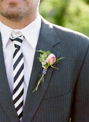 caravate originale auvergne mariage