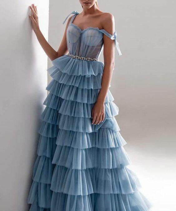 robe colorée mariage auvergne