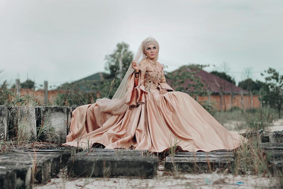 robe originale mariage auvergne