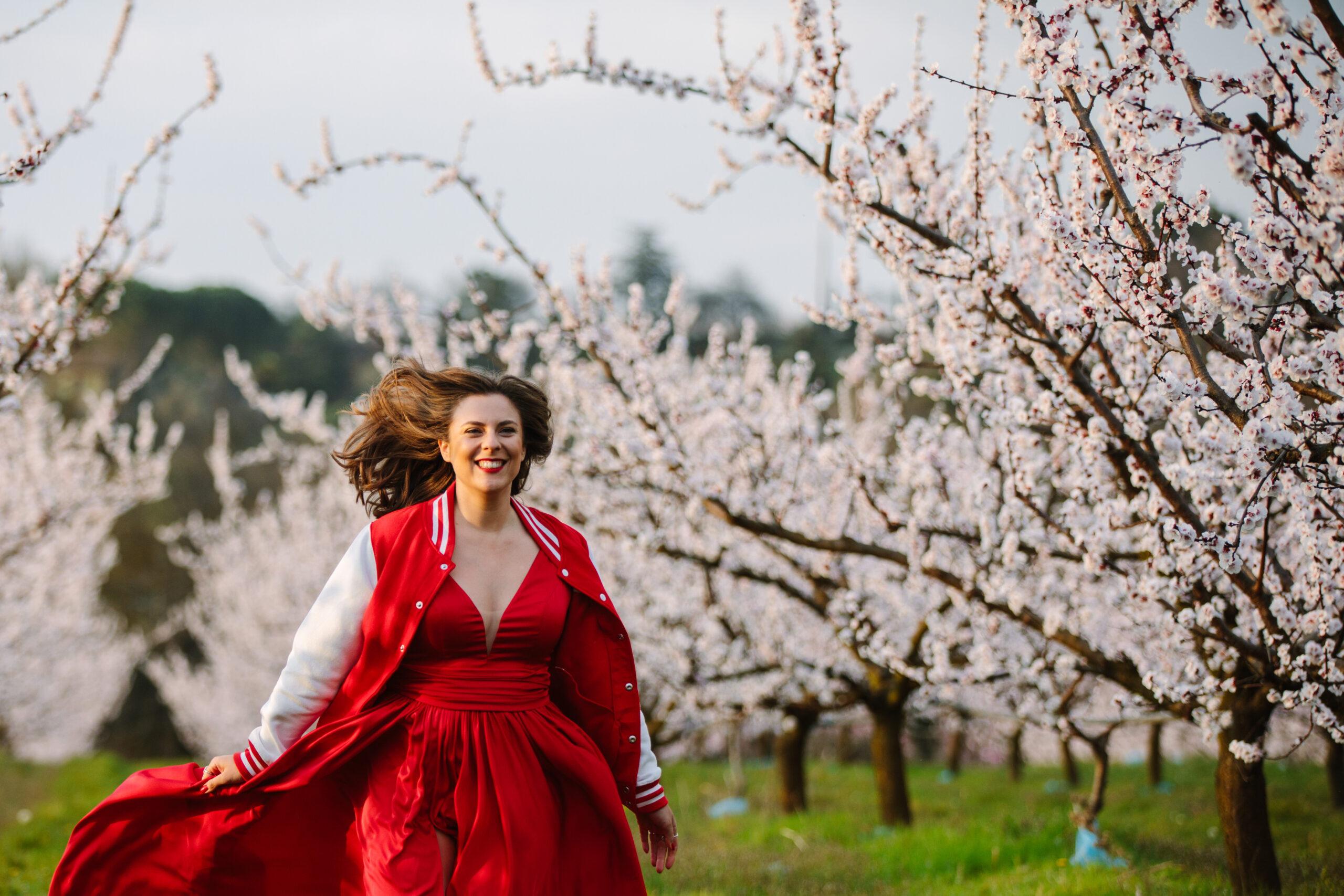 elodie bansard fondatrice dday wedding planner organisation de mariage meilleur agence