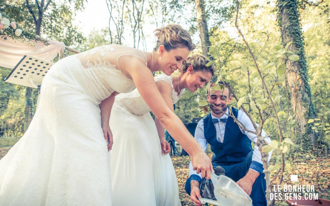 rituel de l'arbre wedding planner aix en provence organisatrice de mariage avignon wedding planner marseille officiante de ceremonie aix en provence ceremonie laique marseille ceremonie laique avignon